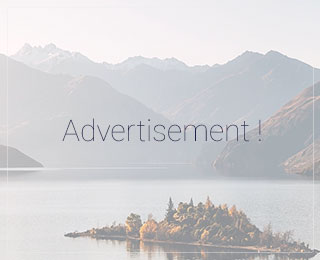 تبلیغات